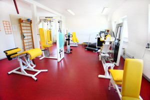 physiotherapie_praxis017