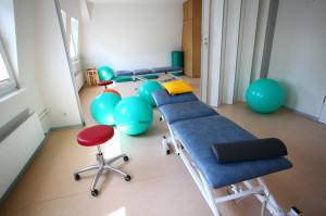 physiotherapie_praxis018