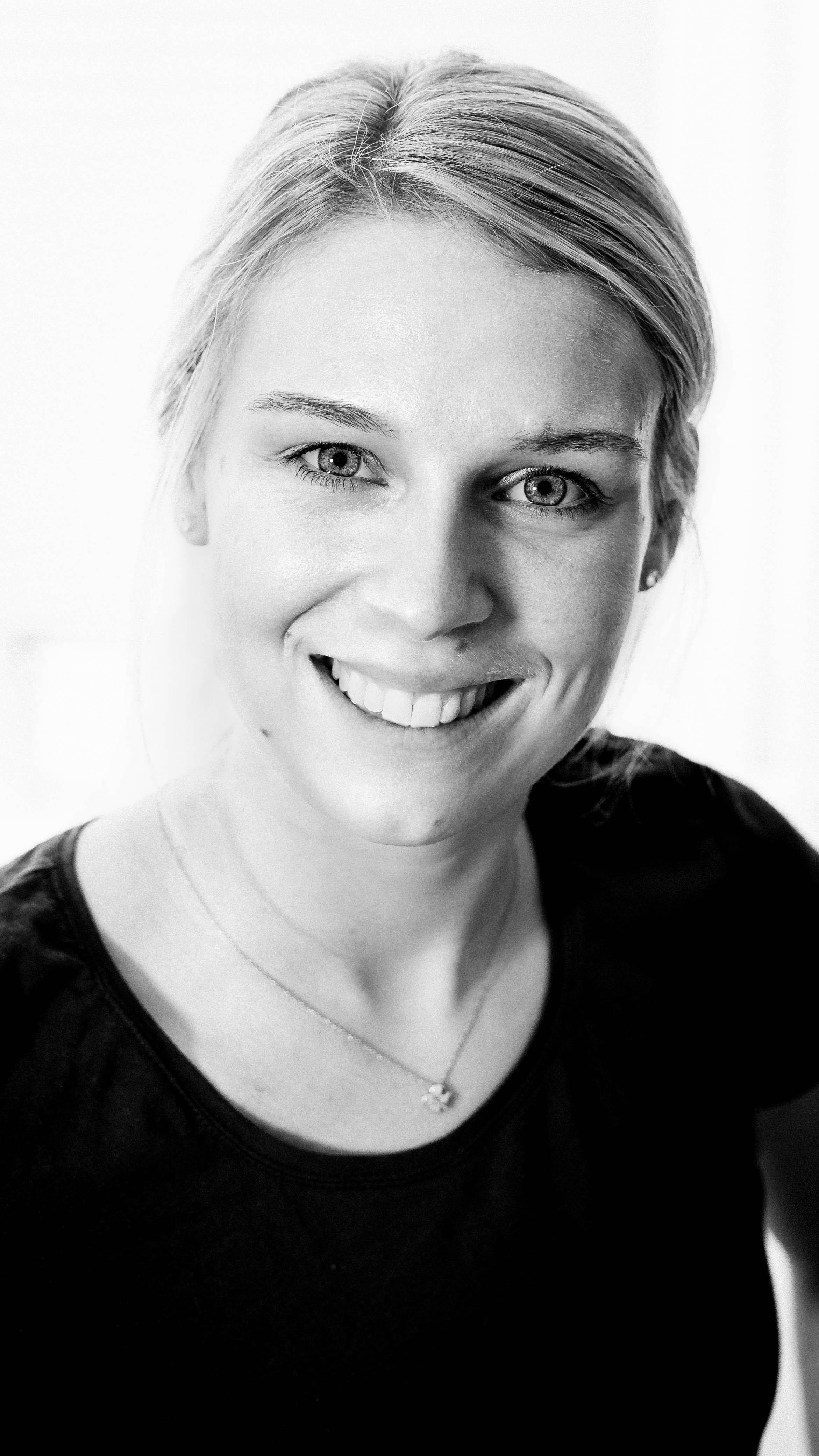 Lisa-Marie Reiker