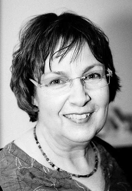 Angelika Schnieder