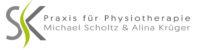 Physiotherapie Scholtz und Krüger