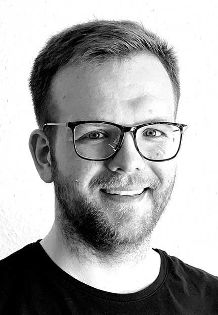 Eduard Werwein